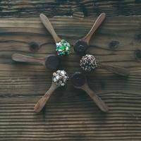 Julegavetips - DIY kakaoskeier