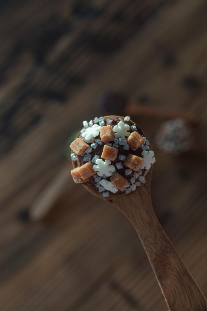 diy-julegave-kakaoskei2