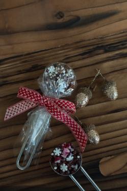 diy-julegave-kakaoskei6