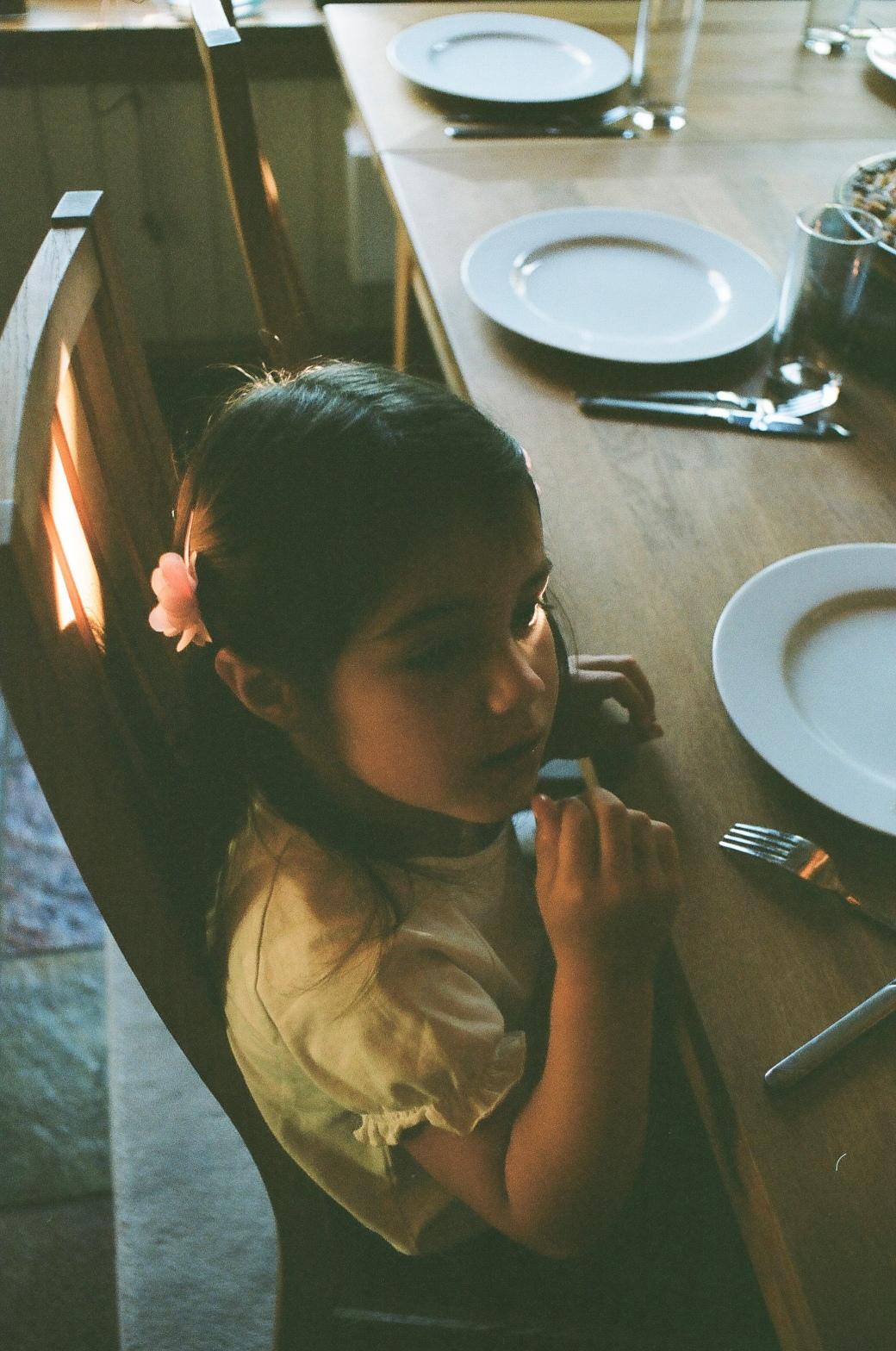 sta%cc%8aende-thea-ved-middagsbordet