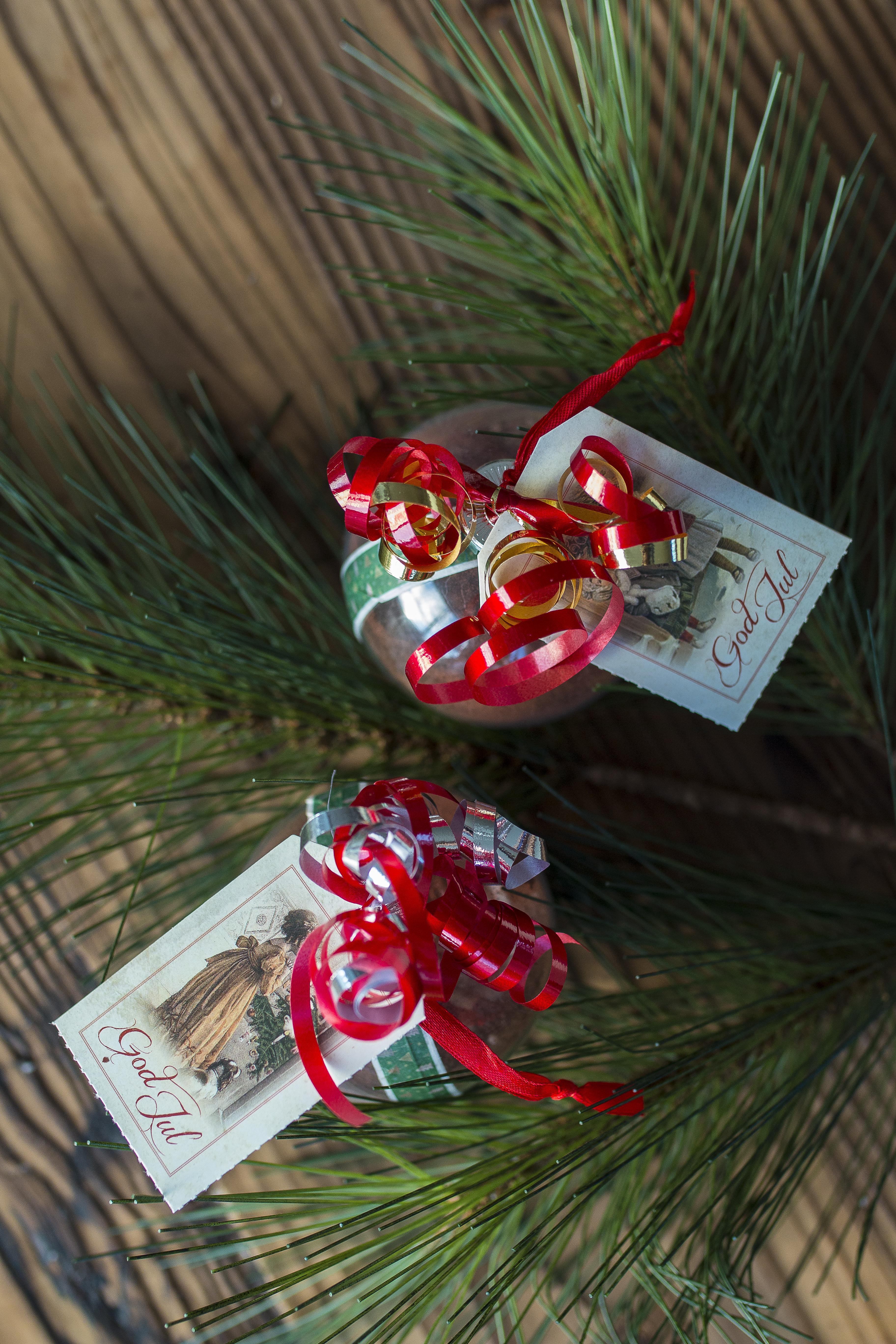 diy-julegave-kakaokule2