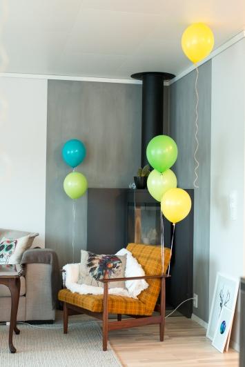 bursdag-ballong-retrostol2