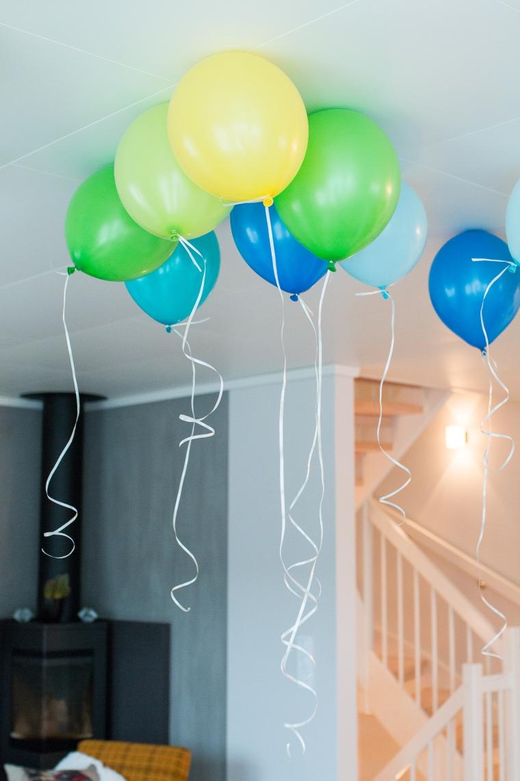bursdag-ballongitaket