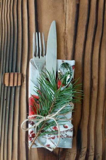 bursdag-cutlery2