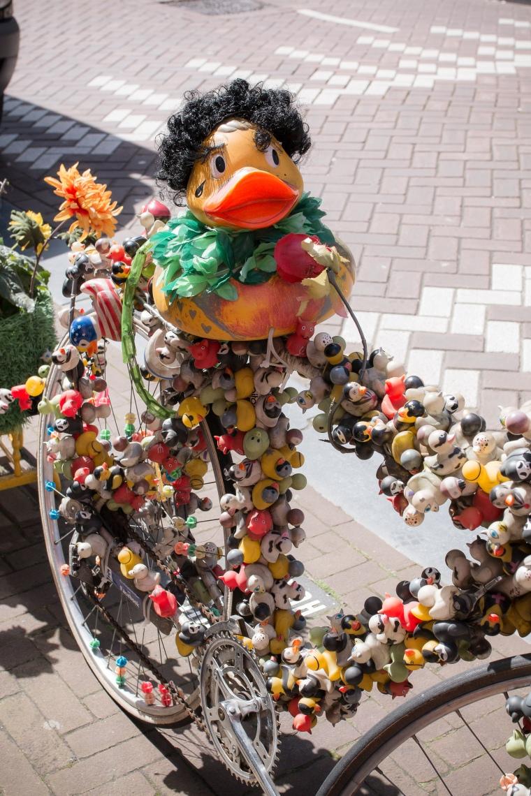 duckbike2