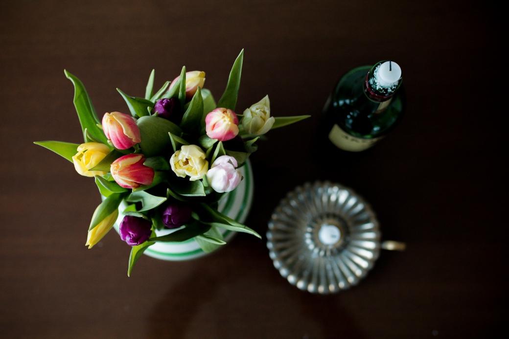 tulipaner2