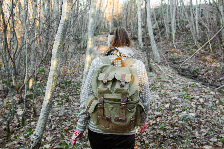 fridagstur-tus-i-skogen