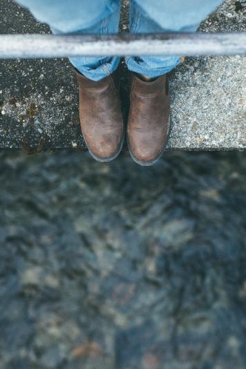 norangsdal-booties