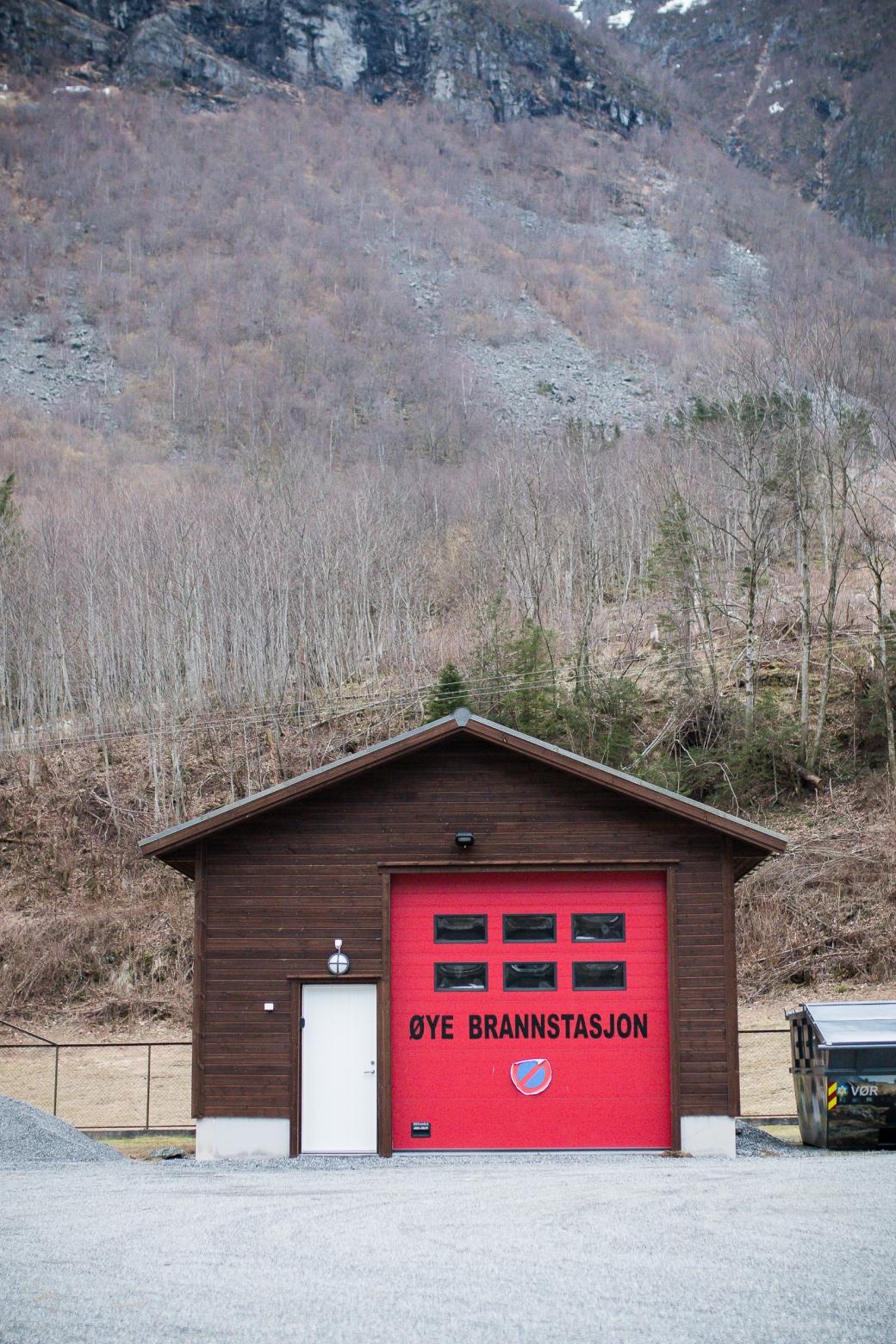 norangsdal-brannstasjon