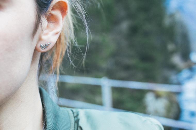 norangsdal-earring