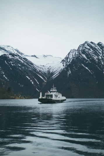 norangsdal-ferry