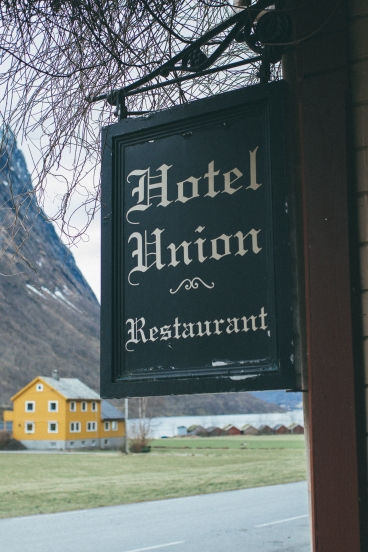 norangsdal-hotell-union