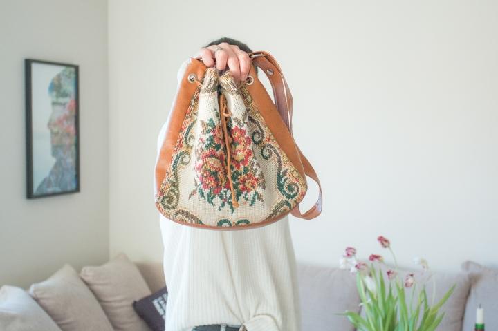 secondhand-bag