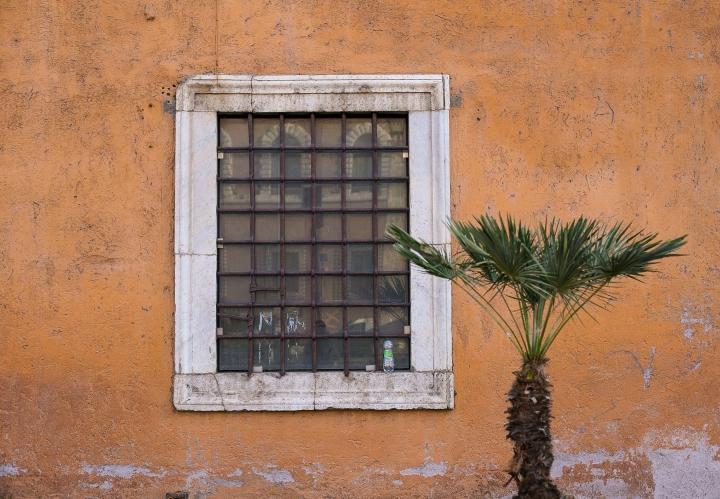 Roma_06.jpg