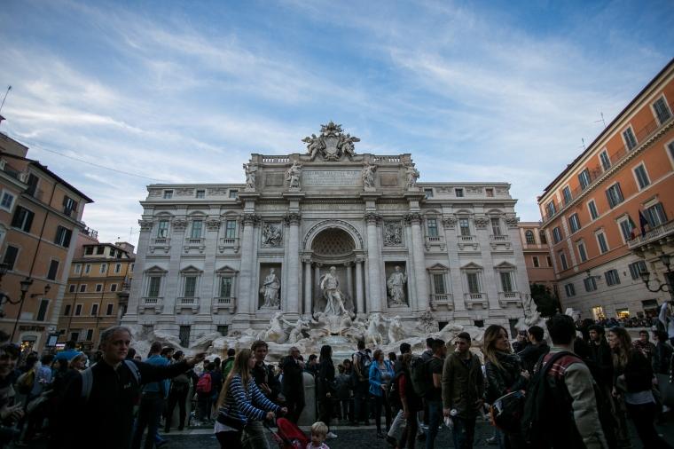 Roma_60.jpg