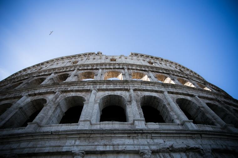 Roma_61.jpg