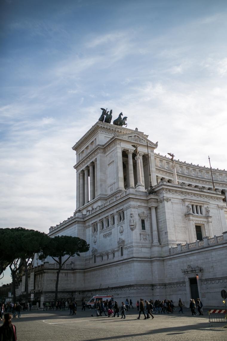 Roma_64.jpg