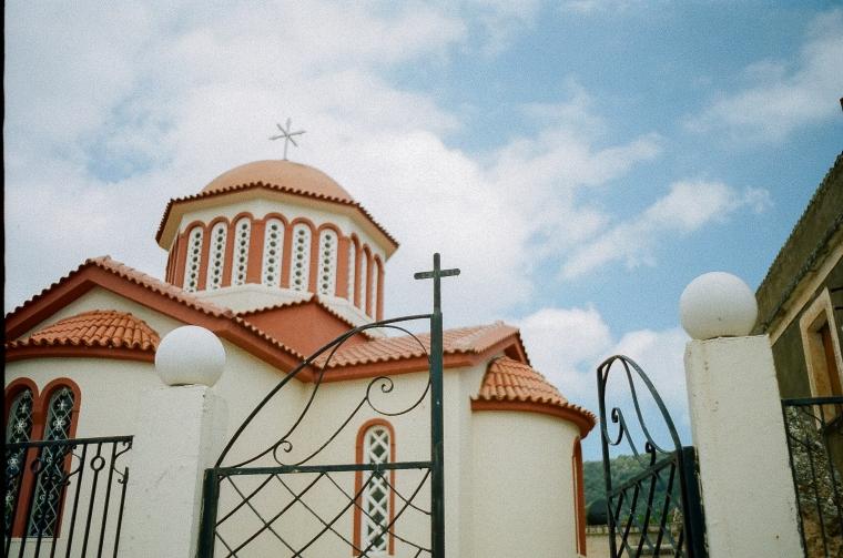 Kreta_46