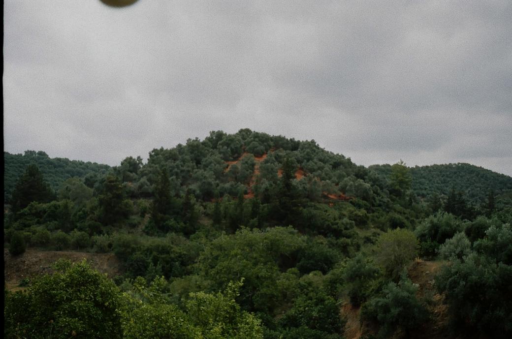 Kreta_48