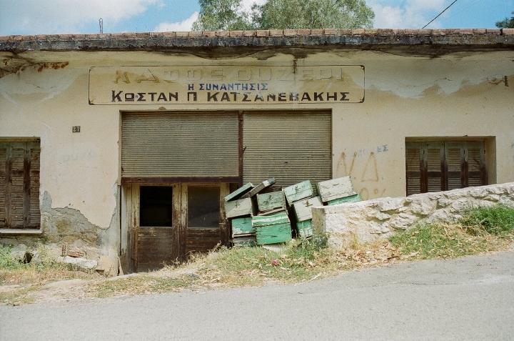 Kreta_49