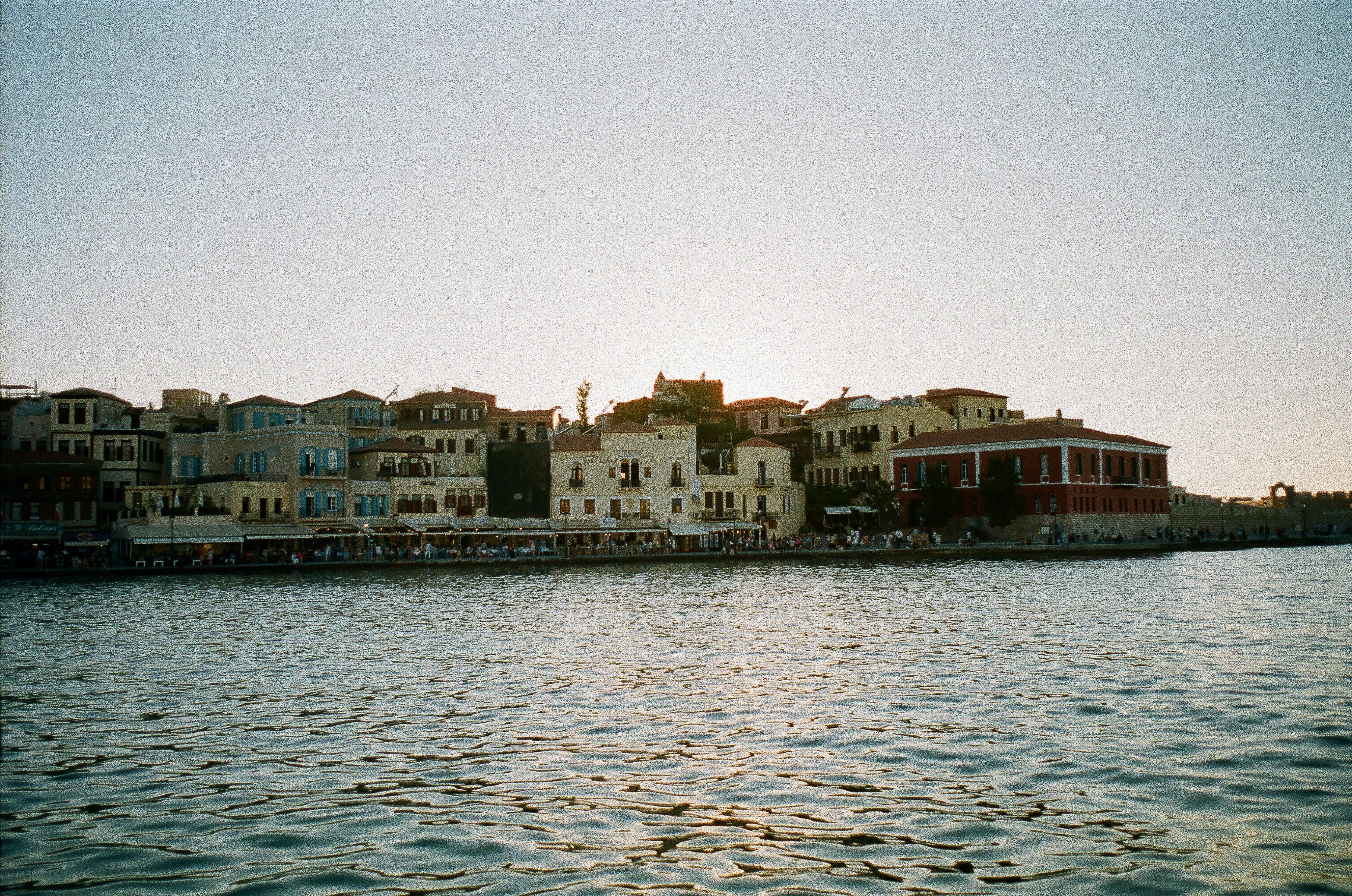Kreta_58