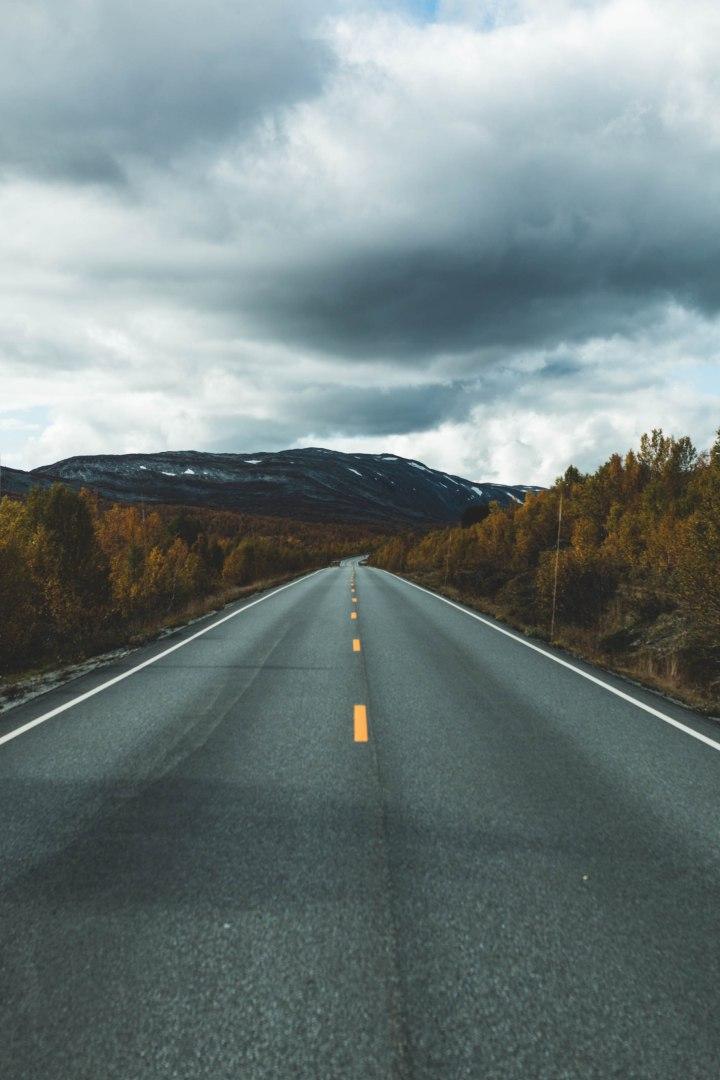 Roadtrip_jpegs_12