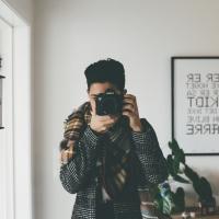 Shoppestopp! Et utfordrende og ambisiøst prosjekt for 2018