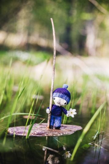 Heklingforalle, Maritparit, crocheting, hekling_4