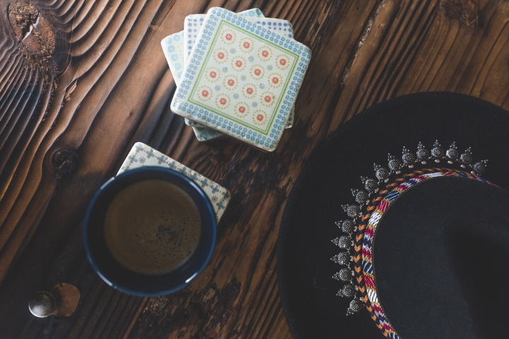 Secondhand coasters2