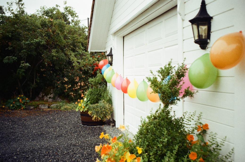 I still shoot film_Hjertejubel_Hjertejubelfoto_analoguephotography_analogfotografi_projectanalogue